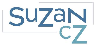 SuzanCz