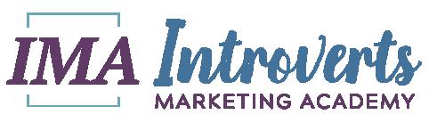 Introverts Marketing Academy