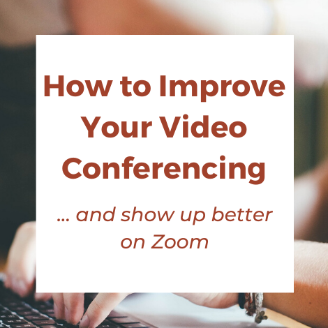video conferencing Zoom